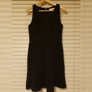 LOFT LBD size 2 perfect condition NWOT 😍